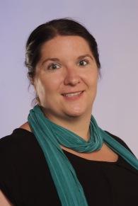 Die Wortfinderin 2012